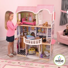 Кукольный дом Kidkraft My Dream Mansion
