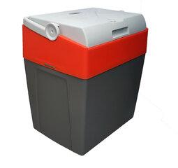 Autokülmik Mobicool T30 220V/12V