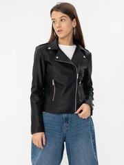 Naiste jakk hind ja info | Naiste joped | kaup24.ee