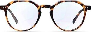 Arvutikaitse prillid Meller Chauen, 9487100003048 hind ja info | Optika | kaup24.ee