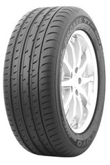 Toyo Proxes T1 Sport SUV 255/60R18 112 H XL
