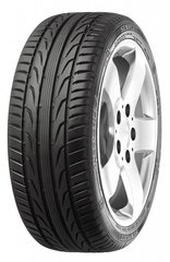 Semperit Speed-Life 2 195/80R14C 106 Q