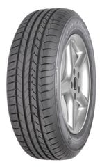 Goodyear EFFICIENTGRIP 255/45R20 101 Y ROF *RR FP