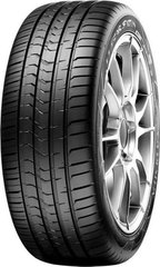 Vredestein Ultrac Satin 225/55R17 101 W XL