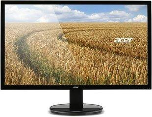 """Monitor Acer K242HLBD 24"""""""