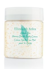 Kehakreem Elizabeth Arden Green Tea Honey Drops 250 ml