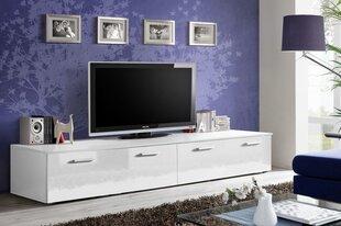TV laud RTV Duo, valge