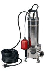 Puhta vee pump DAB FEKA VS 750 M-A
