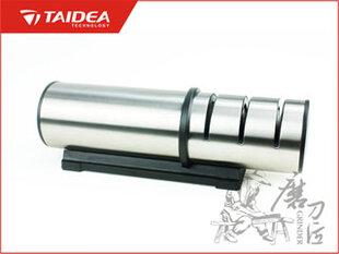 TAIDEA multifunktsionaalne noateritaja