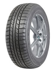 Goodyear Wrangler HP All Weather 235/65R17 104 V