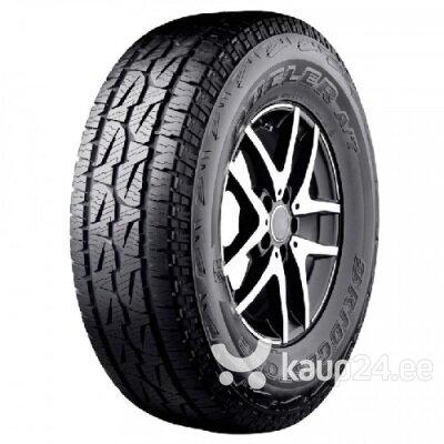 Bridgestone AT001 255/65R17 110T