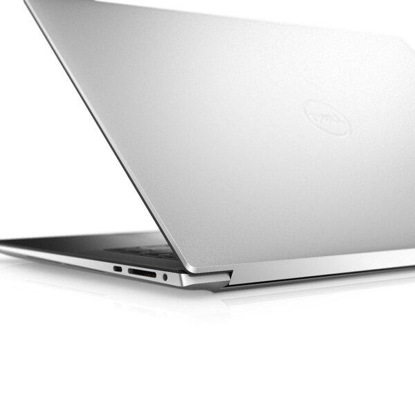 Dell XPS 15 9500 UHD+ Touch i9 64GB 2TB GTX1650Ti W10 hind
