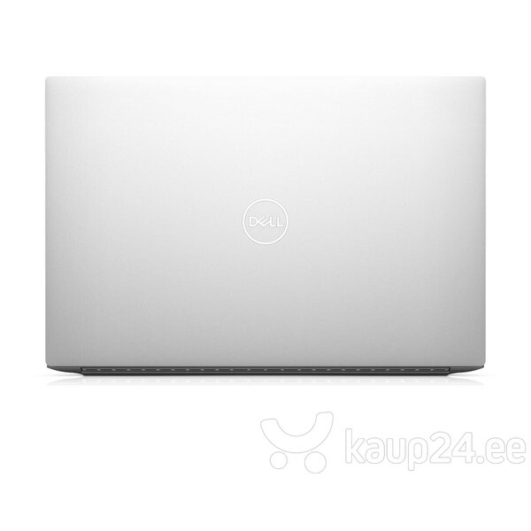 Dell XPS 15 9500 UHD+ Touch i9 32GB 1TB GTX1650Ti W10