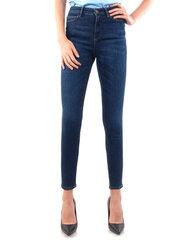 Naiste teksad Guess hind ja info | Naiste teksad | kaup24.ee