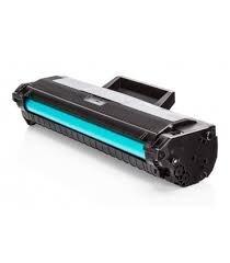 Printeri toonerikassett HP 106A ( W1106A ) hind ja info | Laserprinteri toonerid | kaup24.ee