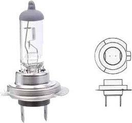 Лампа H7  100W