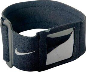 Ümbris randmele Nike iPod nano, must hind ja info | Muud sporditarbed | kaup24.ee