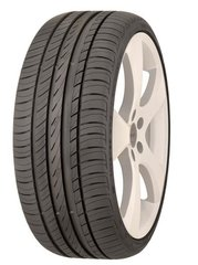 Kelly UHP 225/45R17 94 W XL