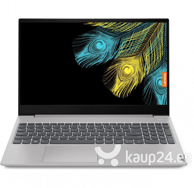 Lenovo IdeaPad S340 i5-1035G1/12GB/960SSD/Win 10