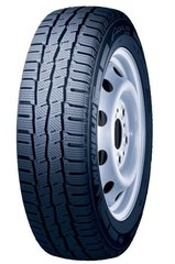 Michelin AGILIS ALPIN 215/60R17C 104 H