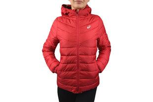 Naiste jope Asics Padded Jacket hind ja info | Naiste joped | kaup24.ee
