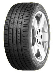 Barum BRAVURIS 3 255/55R18 109 V XL FR