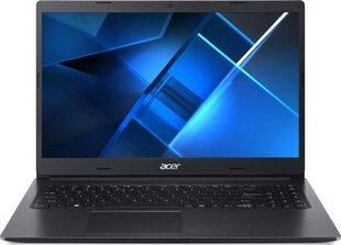 Acer Extensa 15 EX215-22 (NX.EG9EP.007) hind ja info | Sülearvutid | kaup24.ee