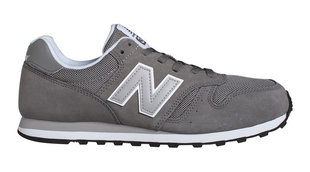 Meeste spordijalatsid New Balance ML373MMA​, hall