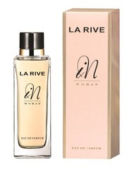 Parfüümvesi La Rive In Woman EDP naistele 90 ml