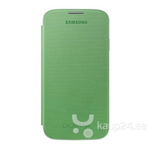 Kaaned Flip Cover Samsung Galaxy S4