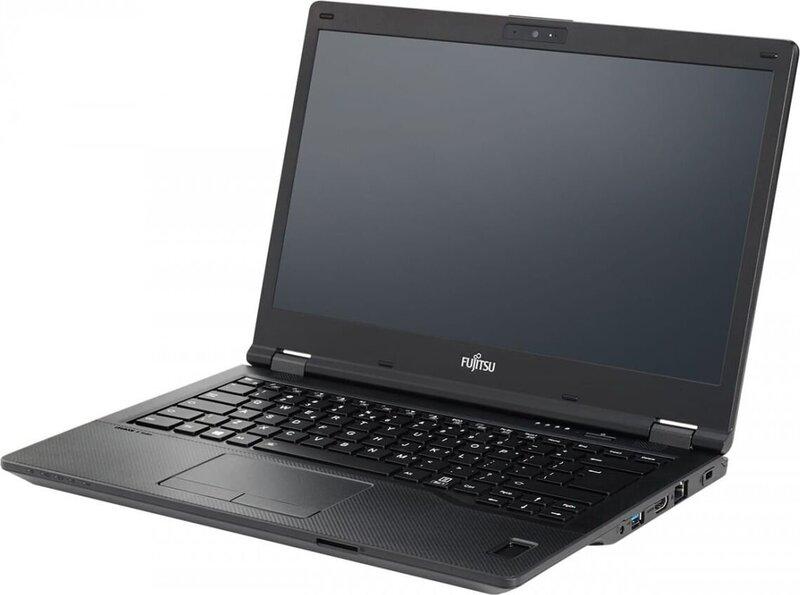 Fujitsu Lifebook E549 (LKN:E5490M0003PL)