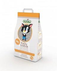 Bentoniit kassiliiv Noriko puuviljalõhnaline 10 kg