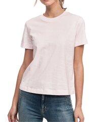 T-särk Calvin Klein Jeans hind ja info | Naiste T-särgid | kaup24.ee