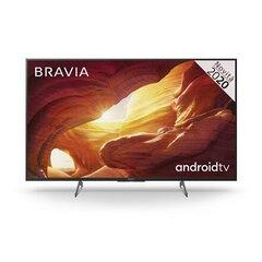 Sony KD-49XH8596BAEP цена и информация | Телевизоры | kaup24.ee