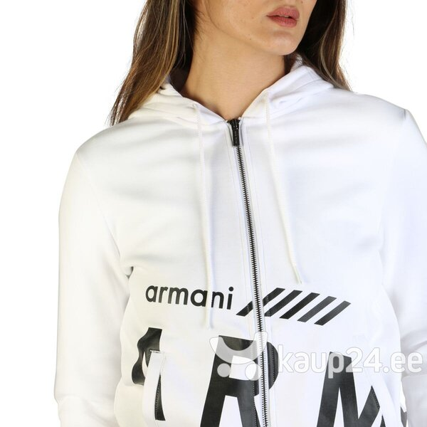 Armani Exchange - 3GYM72_YJX1Z 41675 Internetist
