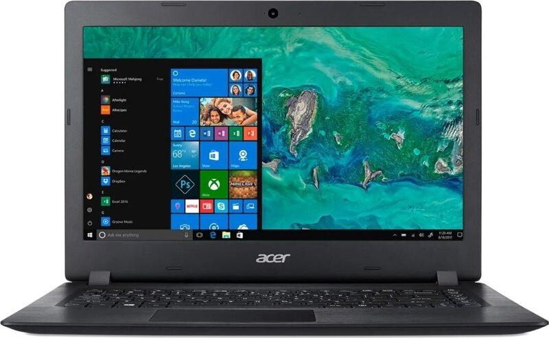 Acer Aspire 1 (UN.EFMSI.298)