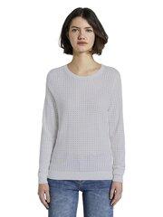 Naiste sviiter Tom Tailor Denim hind ja info | Naiste kampsunid | kaup24.ee