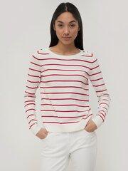 Naiste sviiter Vero Moda hind ja info | Naiste kampsunid | kaup24.ee