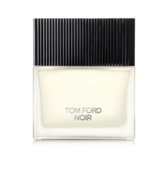Tualettvesi Tom Ford Noir EDT meestele 50 ml