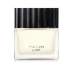 Туалетная вода Tom Ford Noir edt 50 мл