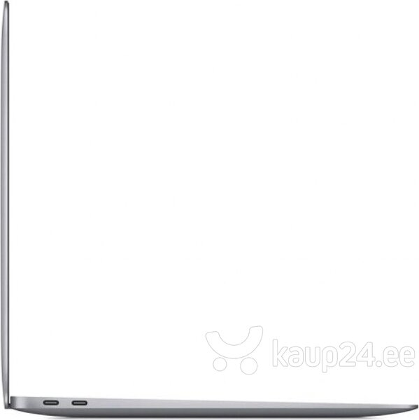 Apple MacBook Air 13 M1 (MGN63ZE/A/R1/D2) + 16 GB RAM + 1 TB GB SSD hind