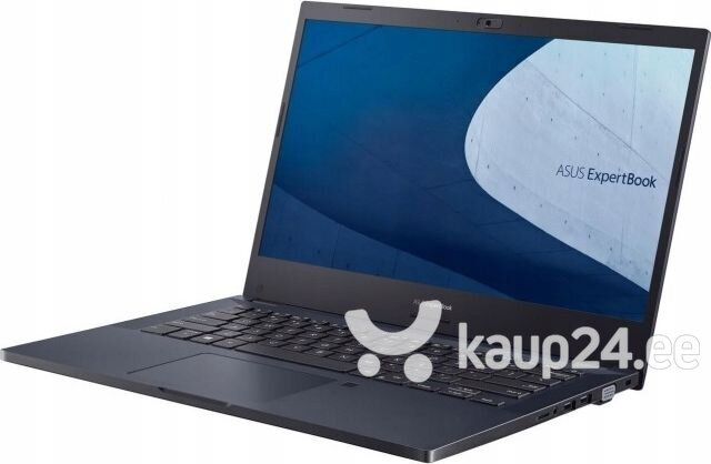 Asus ExpertBook P2 P2451 (P2451FA-EB0117R) tagasiside