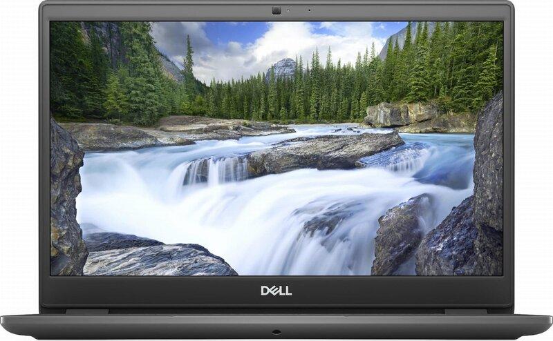 Dell Latitude 3410 (N002L341014EMEA)