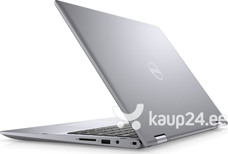 Dell Inspiron 14 5406 (5406-3024)