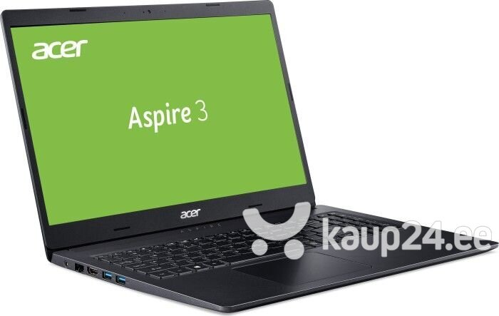 Acer Aspire 3 A315-57G (NX.HZREH.00D) soodsam