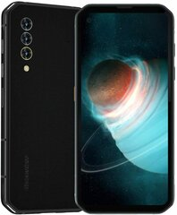 Blackview BL6000 Pro 8/256GB, Cosmic Gray hind ja info | Blackview BL6000 Pro 8/256GB, Cosmic Gray | kaup24.ee