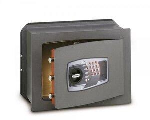 Seinaseif Technomax TECHNOFORT DT/2 elektrilise lukuga