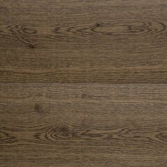 Puidust spoonpõrand Oak Newport LIGHTWOOD hind ja info | Puitpõrandad | kaup24.ee