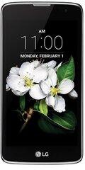 Mobiiltelefon LG K7 (X210), must