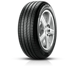Pirelli CINTURATO P7 ALL SEASON 205/55R17 95 V XL